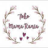 toko_mama_rania