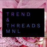 trendnthreads