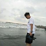 weihan0213