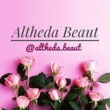 altheda.beaut