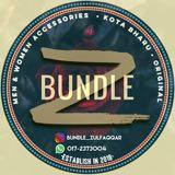 bundle_zulfaqqar