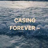 casingforever