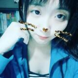 catgirl0128