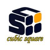 cubic_square.hk