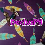 decluxph