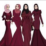 hijabbynurs