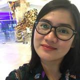 iarie_me
