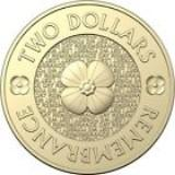 just_two_dollars