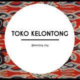 kelontong_tong