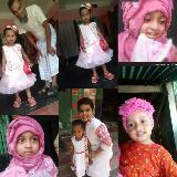 khwahid