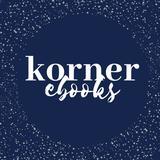 kornerebooks