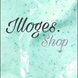 llogess