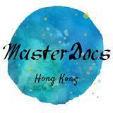 masterdocs