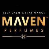 mavenperfume