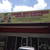 asgie_enterprise