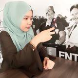 miss_sakinah