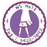 nsnail92