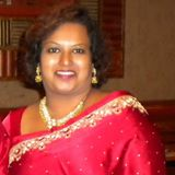 nishashyam