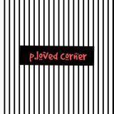 p.lovedcorner