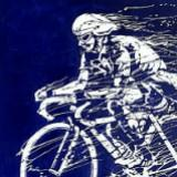 pedalfast