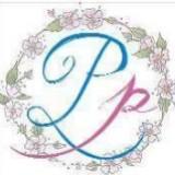 ppprettyplease