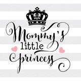princessmommy