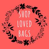 shoplovedbags