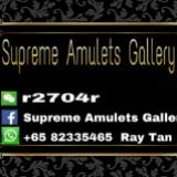 supreme.amulets.gallery