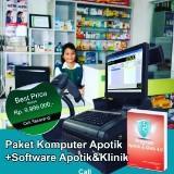 tokokasir.com