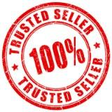 trusted.reliable.seller