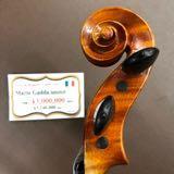 violin_kei