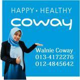 walniecoway