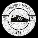 weekendtrust.id