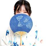 yukata_lucia