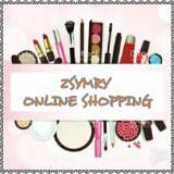 zsymry_online_shopping