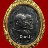 ang.david.52