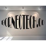 borneotech.co
