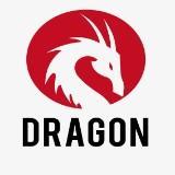 dragon_online_store