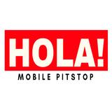 holamobilepitstop