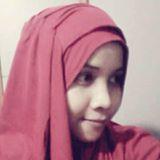 iyoh_msi