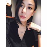 jhihsyuan_joy0939