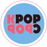 kpopcpopshoppe