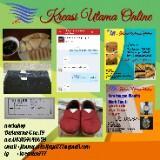 kreasi_utama_oline
