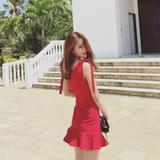 missy_b