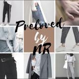 prelovedbynr_