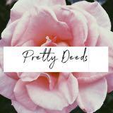 prettydeeds