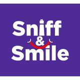 sniff_and_smile