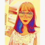 tracy_mikui