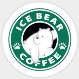 _icebearsupplies_