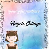 angels_cottage